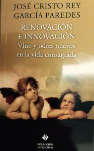 Renovacion_Innovacion