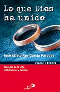 lo_que_Dios_ha_unido