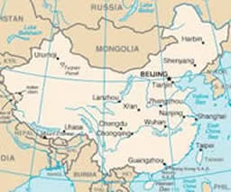 CIA_China_map_cropped_01_001