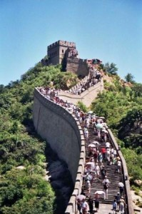 muralla_china