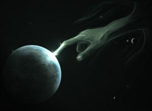 universe01