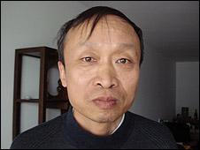 wang-xiadong