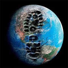 ecological-crisis-1