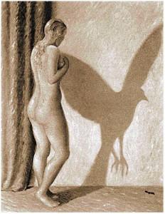 Ren_Magritte