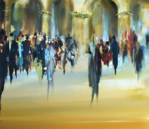 Liturgie - Robert Hettich