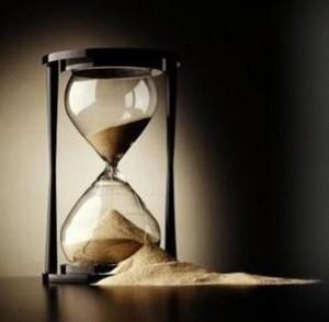tiempo-roto
