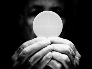 eucharist1024sml