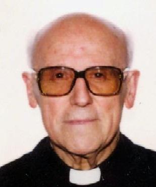 Alvarez.Paulino