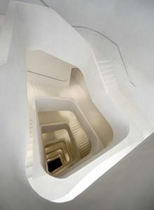 Interior_laberintico