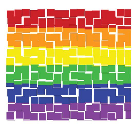 rainbow-gay-art